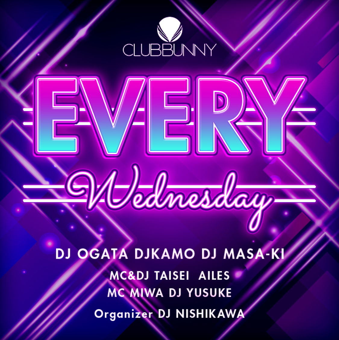 EVERY_Wednesday